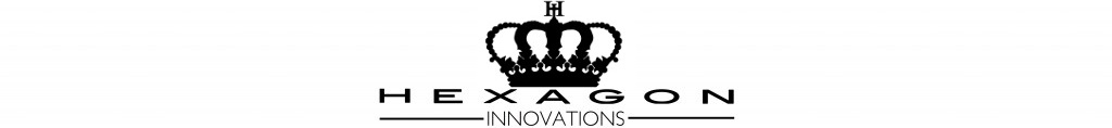 Hexagon Innovations